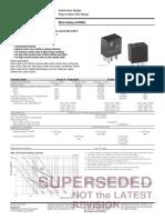 ENG_DS_V23074-X0000-A001_0615.pdf