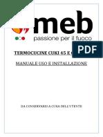 Libretto-cuki-95-cuki-45.pdf