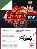 situaciondeurgencia-130226205423-phpapp01