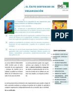 exito sostenido.pdf