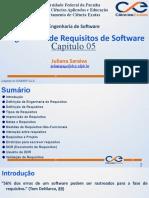 05_-_Engenharia_de_Requisitos