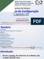 06_-_Gerencia_de_Configurao_