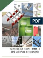 catalogo_modular_sistema_construtivo