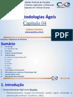 04_-_Metodologias_geis.pdf