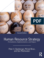 Human Resources Strategy - 2nd Edition.pdf