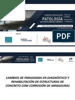 congreso_patologia-CAMBIOS_PARADIGMA_EN_REHABILITACION_DE_ESTRUCTURAS_DE_CONCRETO