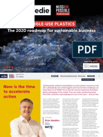 edie_single-use_plastics_2020_report(2)