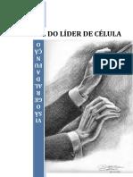 Manual de visão ll.doc
