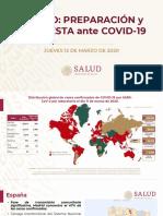 CPM-Salud-COVID-19-Preparación-y-respuesta-México-12mar20.pdf