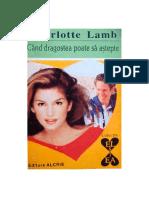 Charlotte_Lamb_Cand_dragostea_poate_sa_a.pdf
