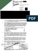 CIA-RDP82-00457R002700700006-3