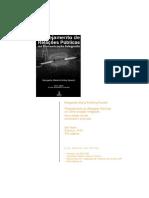 138877-Texto do artigo-269941-1-10-20171004.pdf