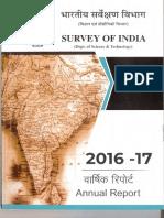 Annual Report SOI2017.pdf