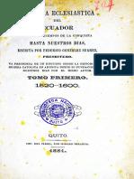Historia Eclesiástica del Ecuador.pdf