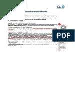 ASOCIACIONES CIVILES TRÁMITE PRE Y POST .doc