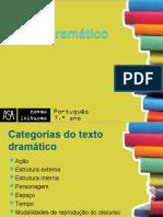 Características do texto dramático (1).ppt