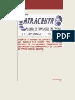 TESIS DE CATRACENTRO-convertido.docx