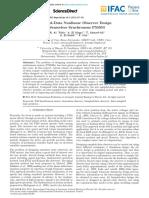sampled data high gain observer for PMSM.pdf