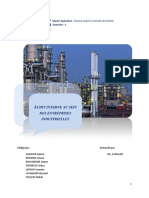 225856933-Audit-Industriel-Stock-Production.pdf