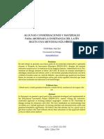 Dialnet-AlgunasConsideracionesYMaterialesParaAbordarLaEnse-5334308 (1).pdf