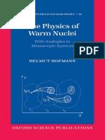 epdf.pub_the-physics-of-warm-nuclei-with-analogies-to-mesos