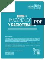 Tec.-en-Imagenología-y-Radioterapia-ENAC-comprimida-1.pdf