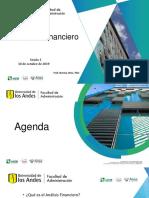 Sesión 01 AF 2019.pdf