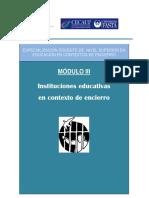 Módulo 3_Instituciones Educativas en Contexto de Encierro (1)