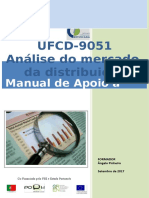 Manual 9051.docx