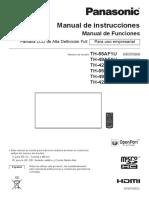 manual equipo.pdf
