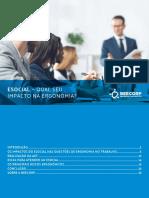 EBOOK_eSocial_-_qual_o_seu_impacto_na_ergonomia