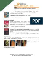 Lista_da_3ª_série_2018 2.pdf