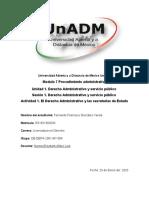 M7_U1_S1_FFGV.docx