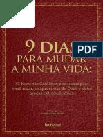 Livro_das_Novenas_Completo