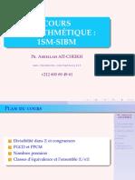 Cours-arithmetiques-beamer.pdf