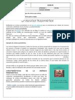 la cronica.pdf
