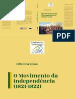 o-movimento-da-independencia.pdf
