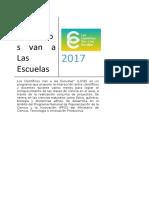 libro-cientificosEscuela-2017