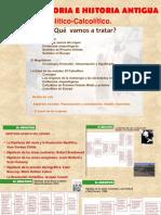 T4_Neolitico Calcolitico alumnado.pdf