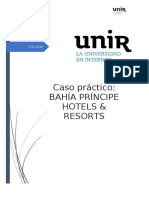 Caso 1_BAHIA PRINCIPE HOTELS RESORTS