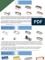 BANCOS - MOB.pptx