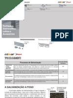 Perfilados_Eletrocalhas_Leitos_Acessorios.pdf