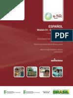 ESP_M1_C1_imp_aluno.pdf