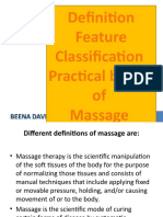 D-F-C-P OF MASSAGE.pptx