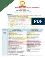 06_11_2019_december_2019_info_and_exam_info.pdf