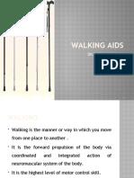 WALKING AIDS.pptx
