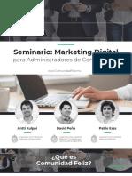 5d8e67851a29dc8e3539064a_Seminario Marketing Digital para Administradores Condominales.pdf