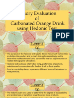 Hedonic test orange juice.pptx