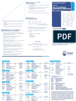 Informatica-Administrativa-2019