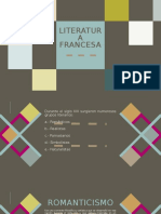 LITERATURA FRANCESA.pptx